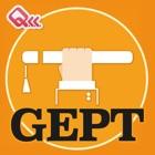 GEPT全民英檢初級保證班 icon