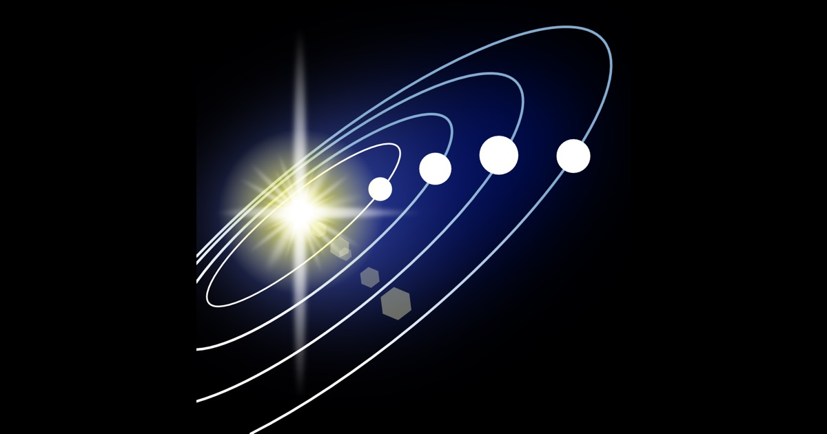 movies online solar system - photo #8
