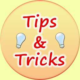 Best Tips and Tricks