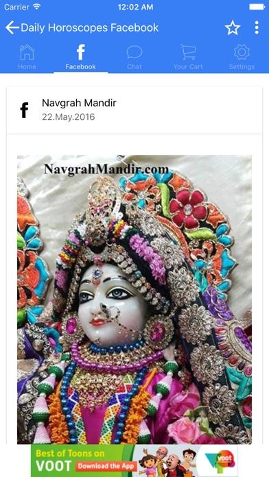 Daily Horoscopes 2017 - by Lokesh Jagirdar - Lifestyle