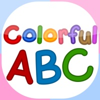 Codes for Colorful ABC (Nursery English Alphabets Flashcards for Kids | Montessori Education) Hack