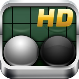 Othello ++ HD