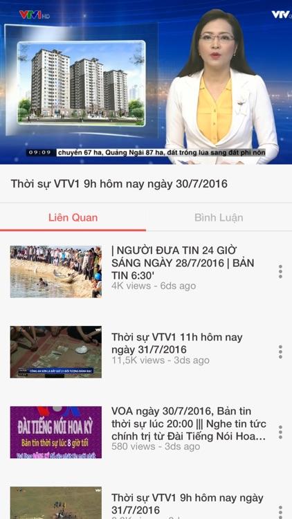 Viet TV - Xem Tivi Trực Tuyến & Nghe Radio Online by PPCLINK