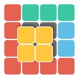 新俄罗斯方块-方块消除达人,新2048积木拼图游戏(我的方块奇迹)