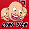 Ô Long Viện - Truyện Offline