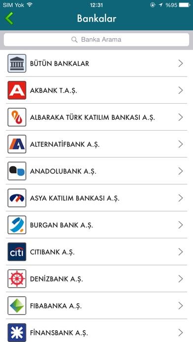 En Yakın ATM (Closest ATM)-2