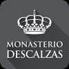 Monasterio de las Descalzas Reales de Madrid - iPadアプリ