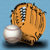 Baseball Player Stats Tracker For Game Statistics app review