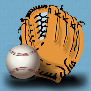 Baseball Player Stats Tracker for Game Statistics app