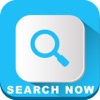Search All HD