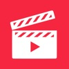Filmmaker Pro - Full Featured Video Editor and Movie Maker
