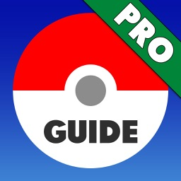 Expert Guide for Pokemon Go PRO - how to play, how to Catch and more tips for Pokémon Go