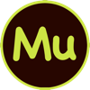 Easy To Use! Adobe Muse Edition - Anthony Walsh