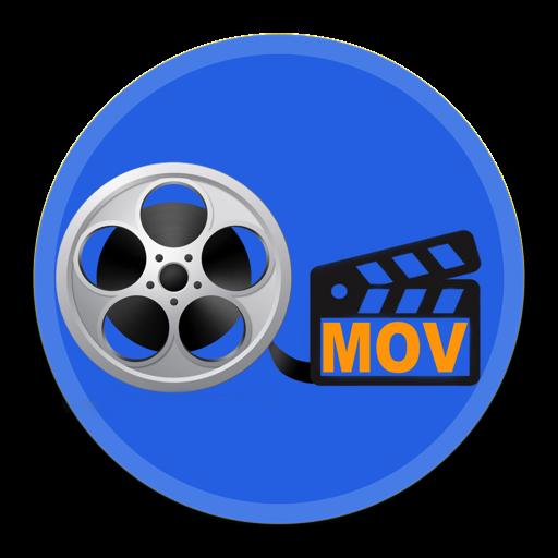 Any MOV Converter