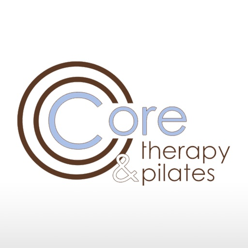 Core Therapy and Pilates