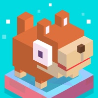 Codes for Crossy Cloud Jump - Endless Hopper Run Hack