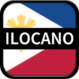 Ilocano Traveller's Phrases