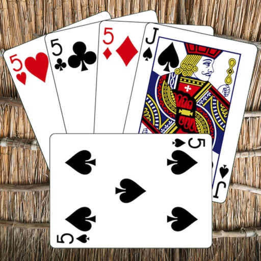 Cribbage Layers
