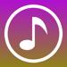 189.Radio - FM,Musique,Podcasts - Les Plus Grandes Radios Françaises sur mobile