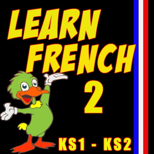 Learn French Language: French Learning with Jingle Jeff