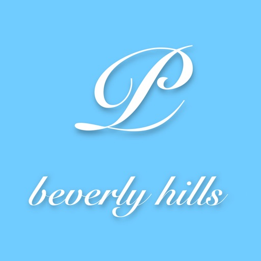 Privileged Beverly Hills