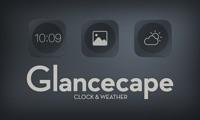 Glancecape