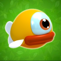 Fish Hero Jump Out Of Color Water Free - The Best Endless Fun Capitalist  Adventure Fiends Games For Girls & Boys