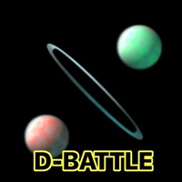 Codes for 9÷9Battle 2 The calculation learning application that can practice division and the multiplication table for a game sense. Hack