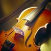 world classical violin music collection free HD