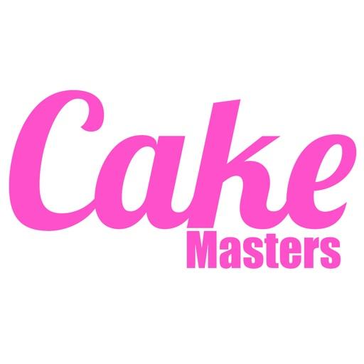 Cake Masters Magazine Awards
