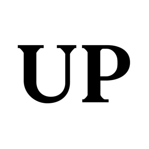 Universal Practice icon