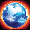 Photon Flash Player for iPad - Flash Video & Games plus Private Web Browser Reviews