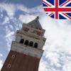 Venice Panorama - ENG