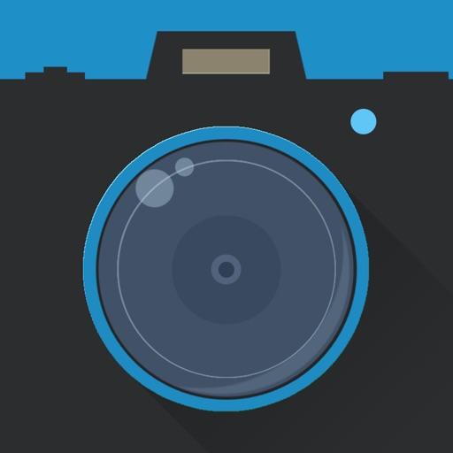 Exposure - Your Perfect Camera iOS App