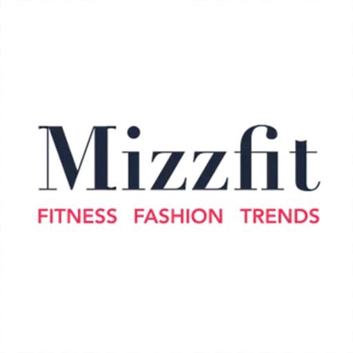 Mizzfit