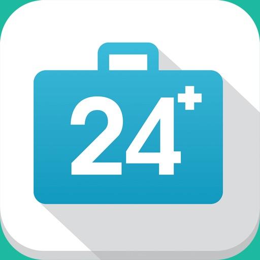 TrueCare24