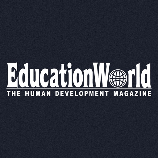 Education World Magazine