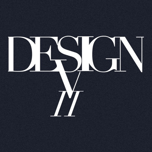 DESIGN VII INDIA