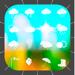 1.天气预报高速,地图免费