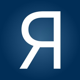Reflect App