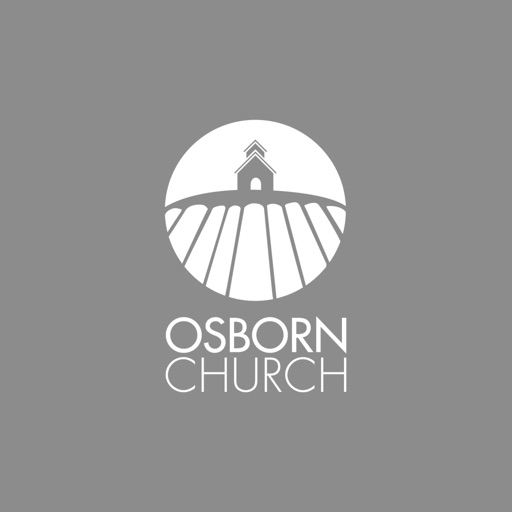 Osborn Church