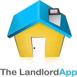 The LandlordApp