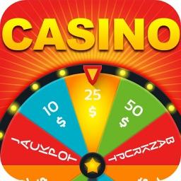 Casino Gram - Free Casino Game