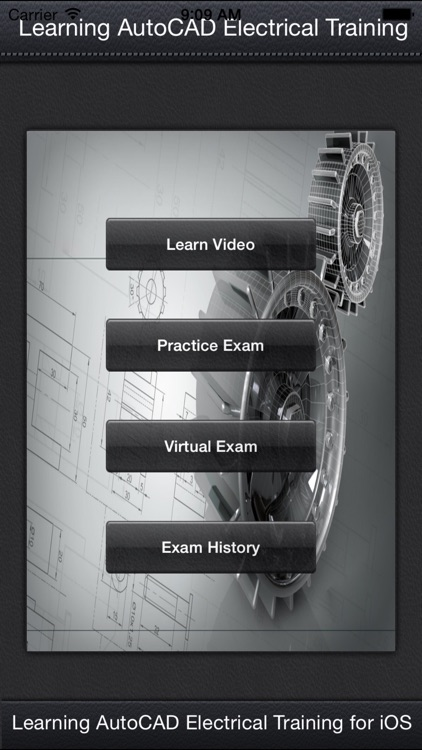 LearnForAutoCADElectrical
