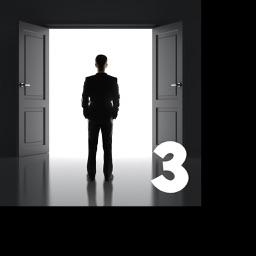 Reality Room Escape 3!