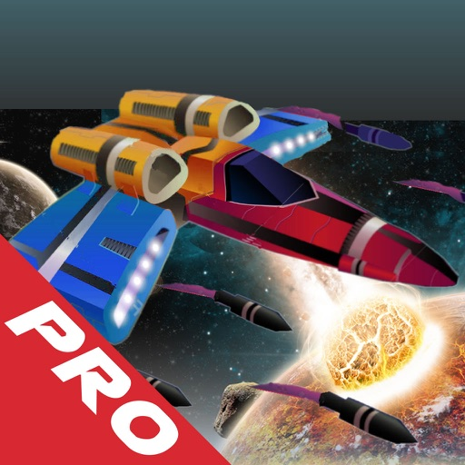 Ultimate Space Defense PRO - Planet Strike