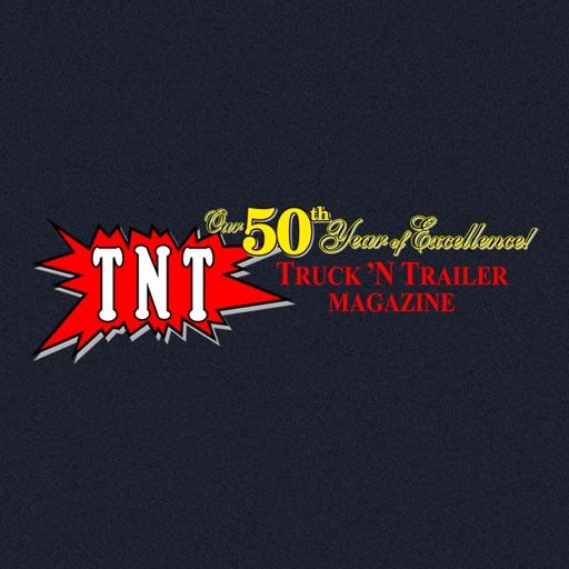 Truck N Trailer