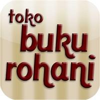 Codes for Toko Buku Rohani Hack