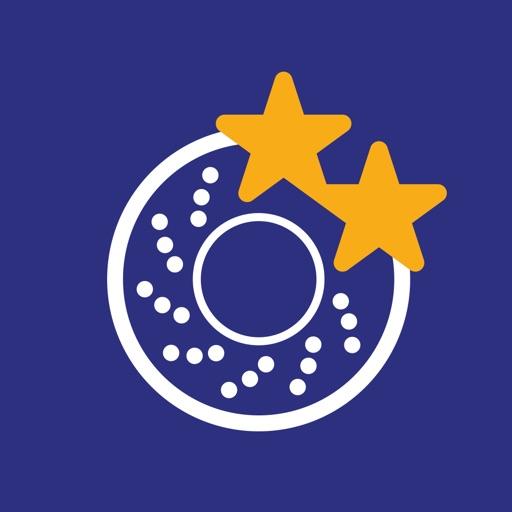 EuroBrake 2016