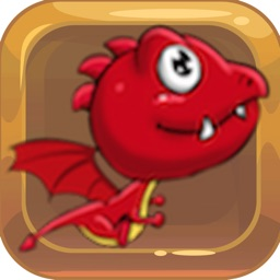 Dino World: Jurassic Animal Hunter Attack Sea Evolution Water Games